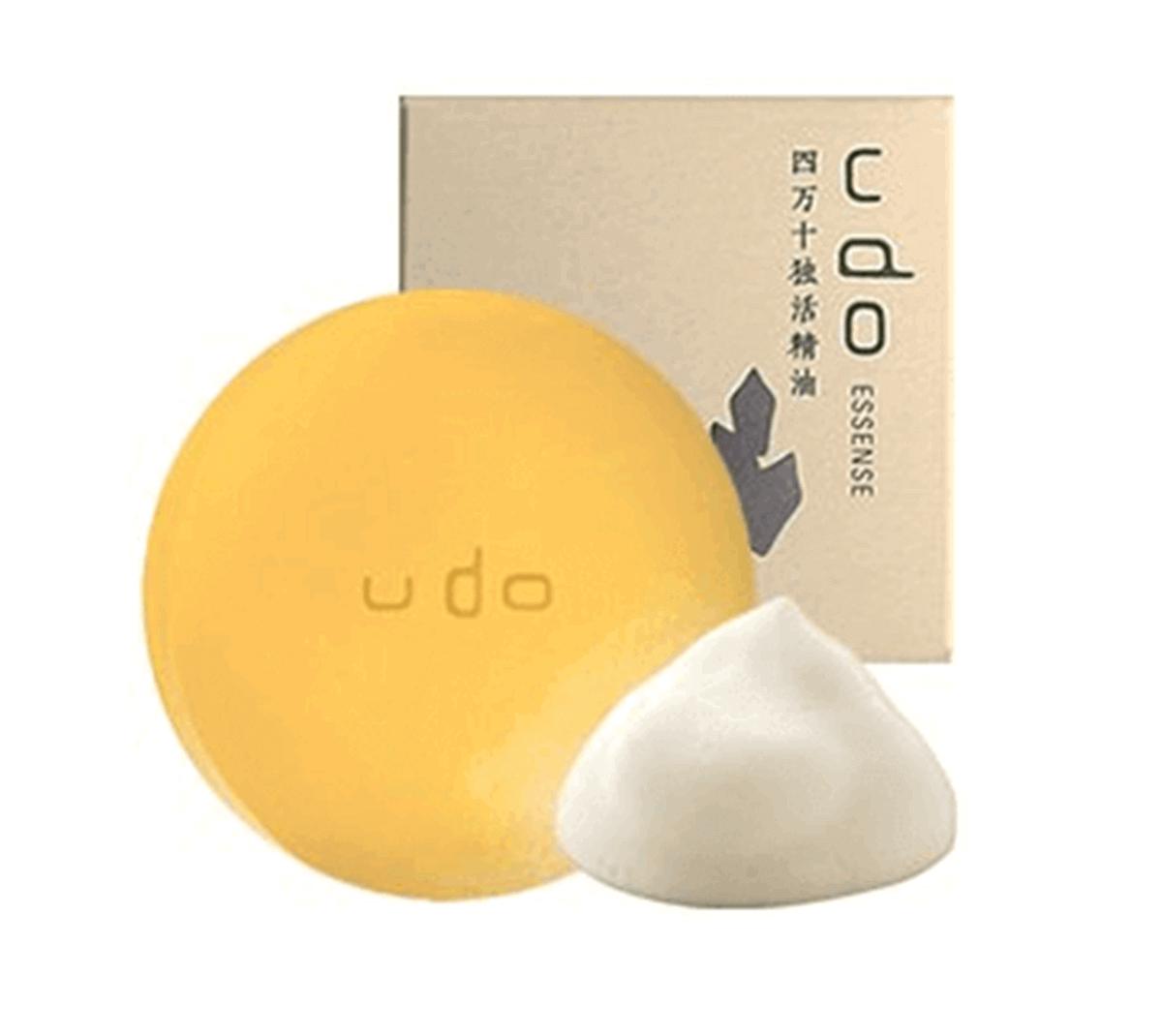 無添加でおすすめの固形石鹸