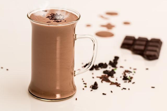 hot-chocolate-1058197_640
